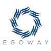 EGOWAY