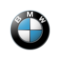 BMW (CYCLES)