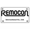REMOCON