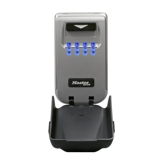 Κλειδοθήκη Masterlock 5425D με Φωτιζόμενο Πληκτρολόγιο και Κάλλυμα