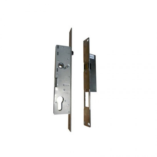 Ηλεκτρομηχανική Κλειδαριά Opera 23500 Αυτόματου Κλειδώματος