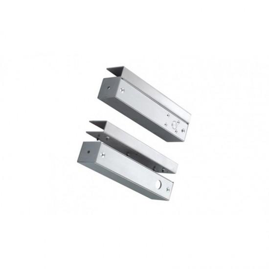 Ηλεκτροπίρος Fenice NI-600 για Γυάλινη Πόρτα