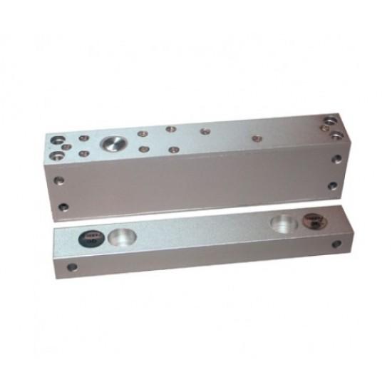 Κουτιαστός Ηλεκτροπίρος NI-610 Fenice